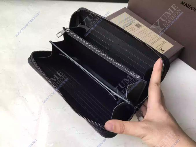BÓP NAM LV ZIPPY XL WALLET BNM1915 | 4.050.000 ₫