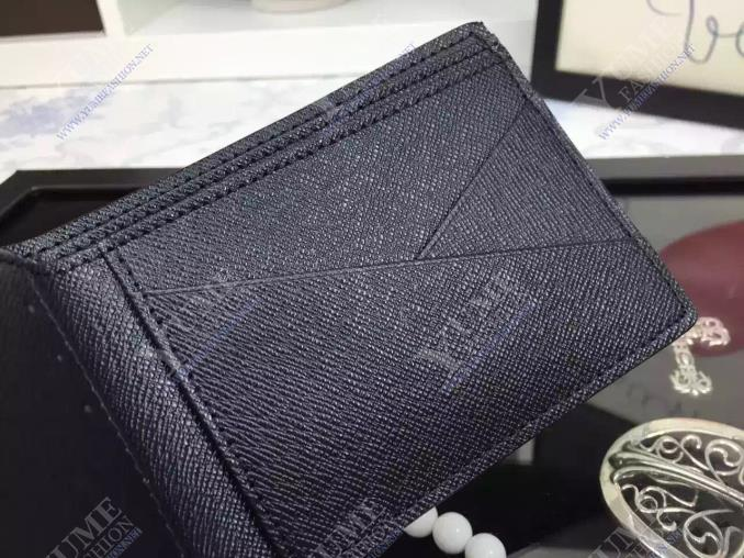 BÓP NAM LV MULTIPLE WALLET BNM1917D | 950.000 ₫