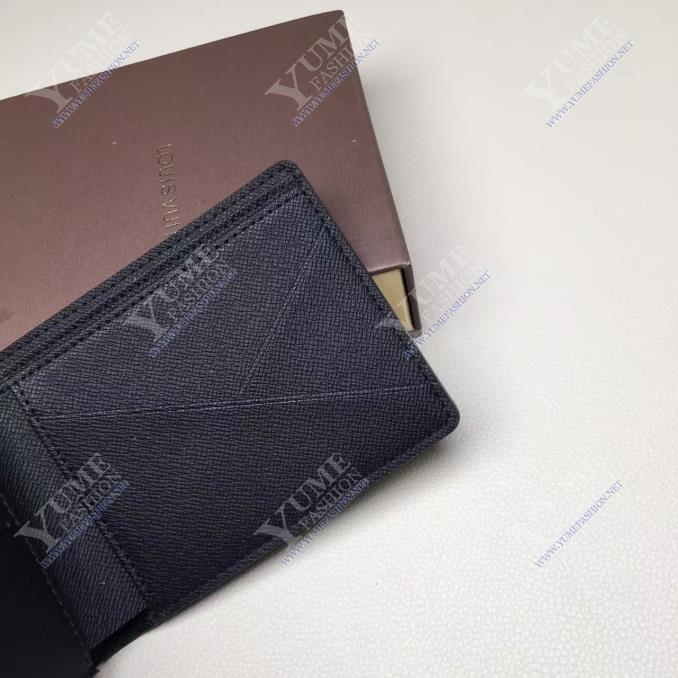 BÓP NAM LV MULTIPLE WALLET BNM1923 | 1.050.000 ₫