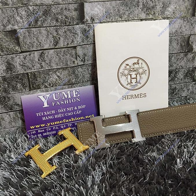 DÂY NỊT HERMES32mm & 42mmDNT2368B|1.400.000 ₫