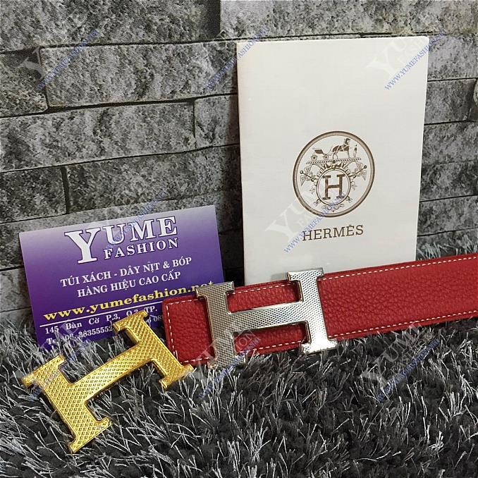 DÂY NỊT HERMES32mm & 42mmDNT2371B|1.400.000 ₫