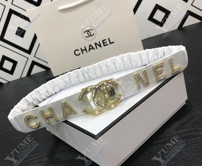 DÂY NỊT CHANEL Dây Chanel DNT2546 | 2.400.000 ₫