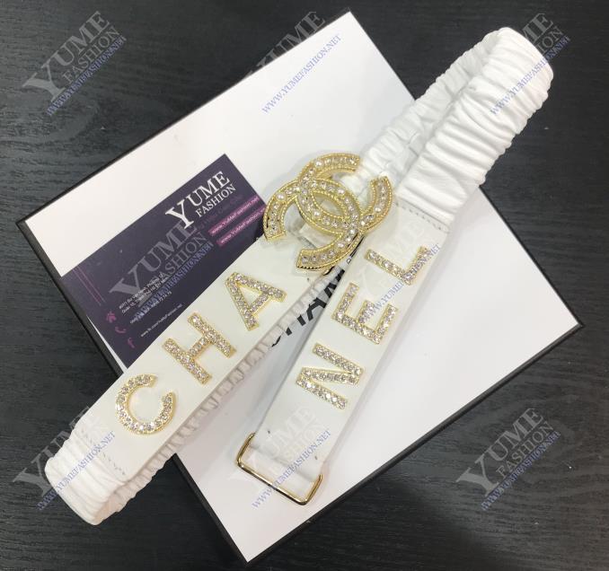 DÂY NỊT CHANELDây ChanelDNT2546|Call