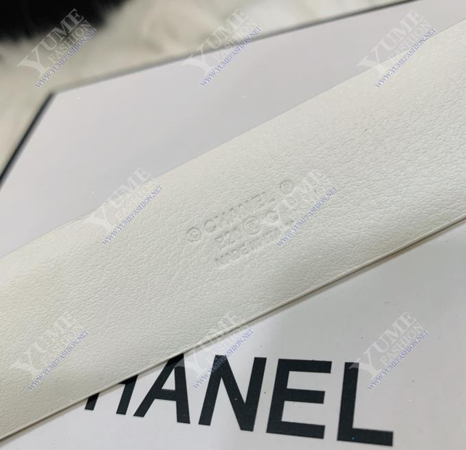 DÂY NỊT CHANEL  DNT2605W | Call