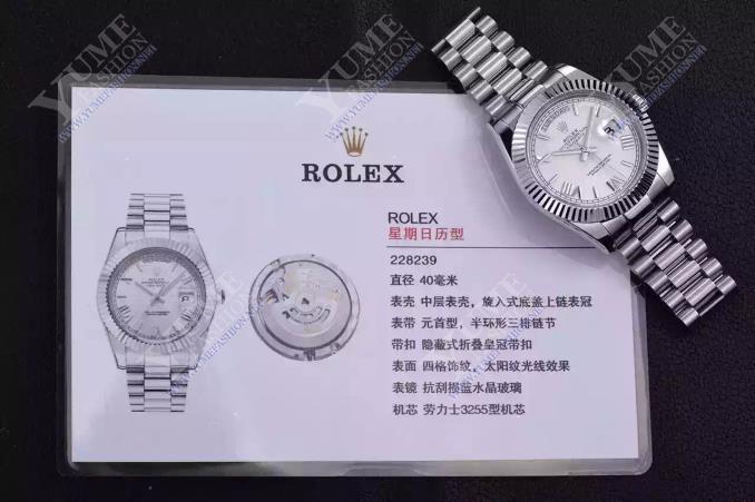 ĐỒNG HỒ ROLEXRolex Nam 40mmDHO1635T|14.000.000 ₫