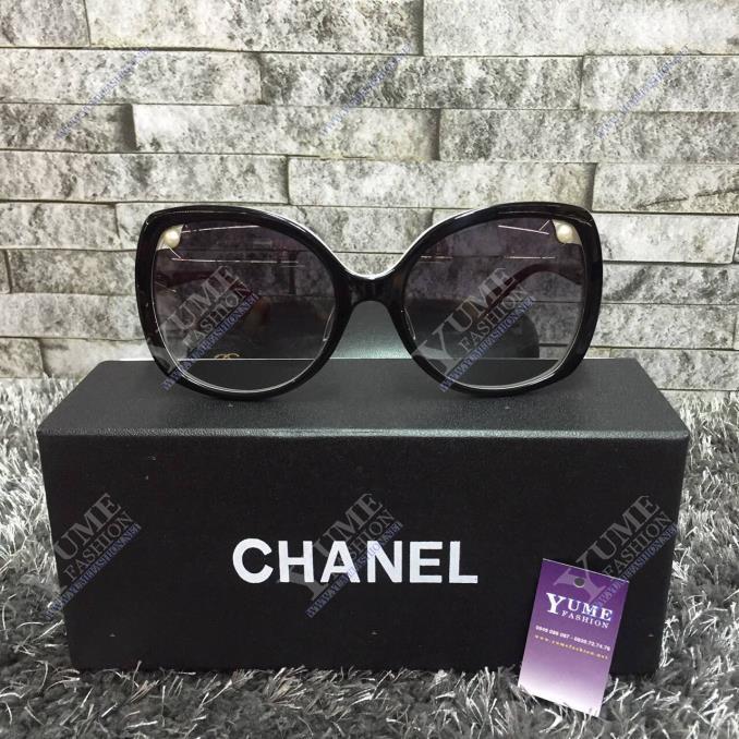 MẮT KÍNH CHANELKính Nữ ChanelMKH1860D|1.800.000 ₫