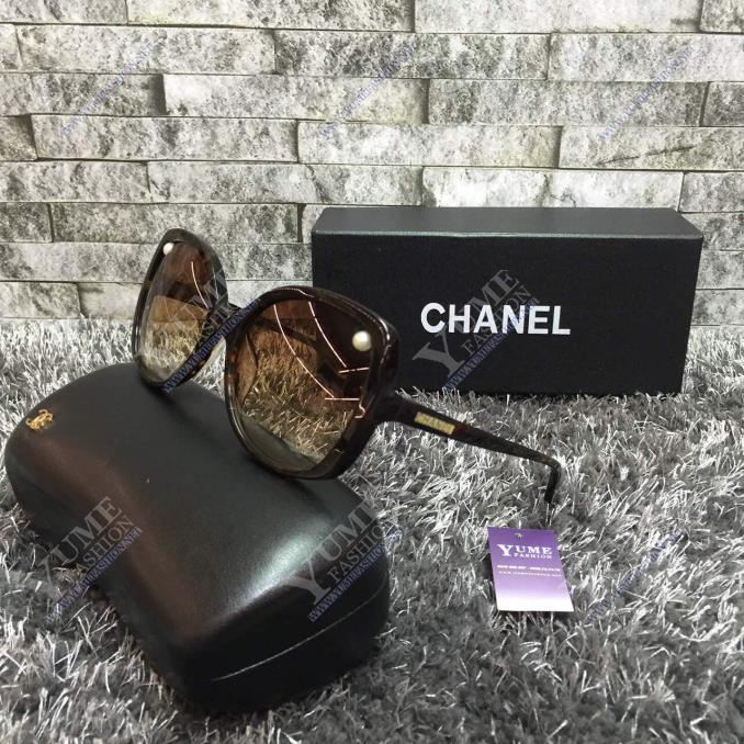 MẮT KÍNH CHANELKính Nữ ChanelMKH1860N|1.800.000 ₫