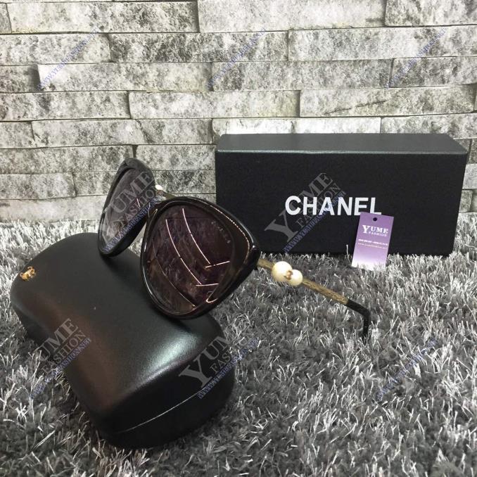 MẮT KÍNH CHANELKính Nữ ChanelMKH1861D|1.800.000 ₫