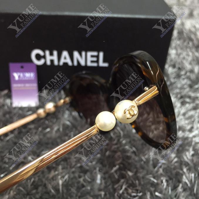 MẮT KÍNH CHANELKính Nữ ChanelMKH1861N|1.800.000 ₫