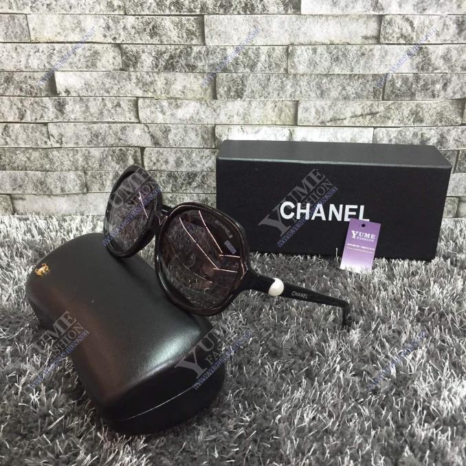 MẮT KÍNH CHANELKính Nữ ChanelMKH1870D|1.800.000 ₫