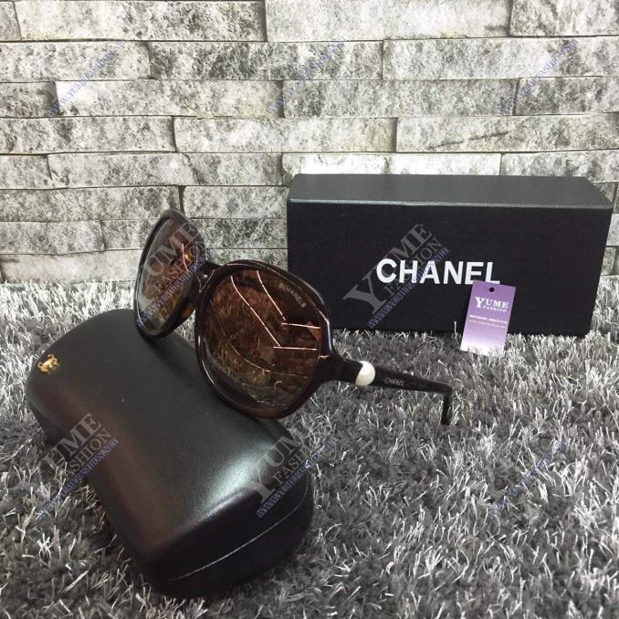 MẮT KÍNH CHANELKính Nữ ChanelMKH1870N|1.800.000 ₫