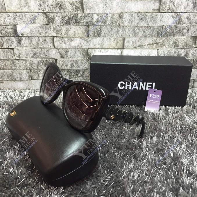 MẮT KÍNH CHANELKính Nữ ChanelMKH1872|1.800.000 ₫