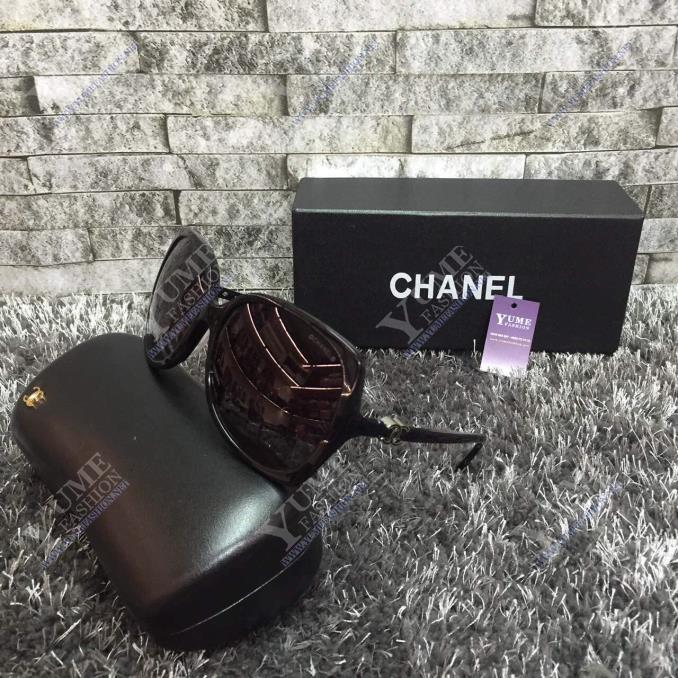 MẮT KÍNH CHANELKính Nữ ChanelMKH1873|1.800.000 ₫