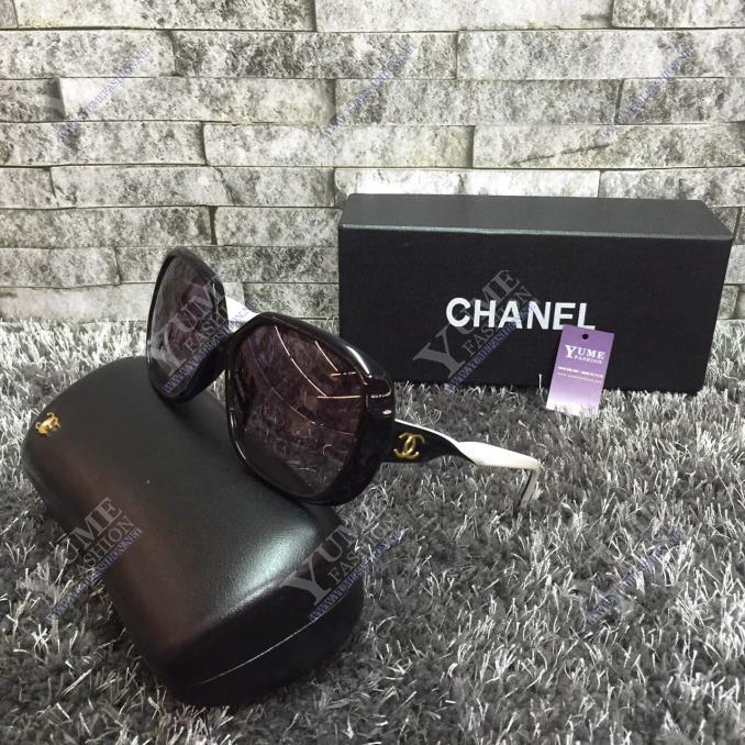 MẮT KÍNH CHANELKính Nữ ChanelMKH1875D|1.800.000 ₫
