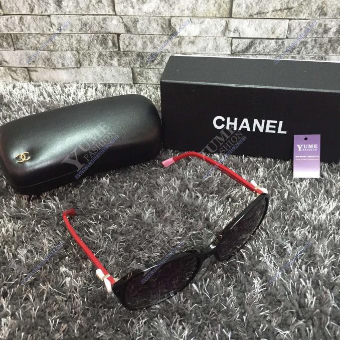 MẮT KÍNH CHANELKính Nữ ChanelMKH1876R|1.800.000 ₫