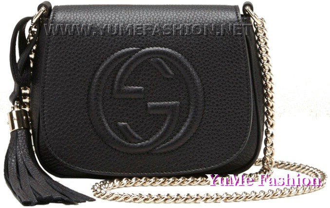 Túi Xách GUCCI Authentic Leather TXH2029D | 3.200.000 ₫