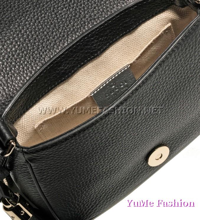 Túi Xách GUCCIAuthentic LeatherTXH2029D|3.200.000 ₫