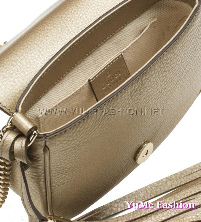 Túi Xách GUCCIAuthentic LeatherTXH2029V|3.200.000 ₫