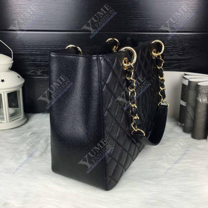 TÚI XÁCH CHANELShopping Bag Original LeatherTXH2145D|8.400.000 ₫