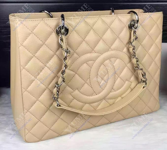 TÚI XÁCH CHANEL Shopping Bag Original Leather TXH2145K | 9.800.000 ₫