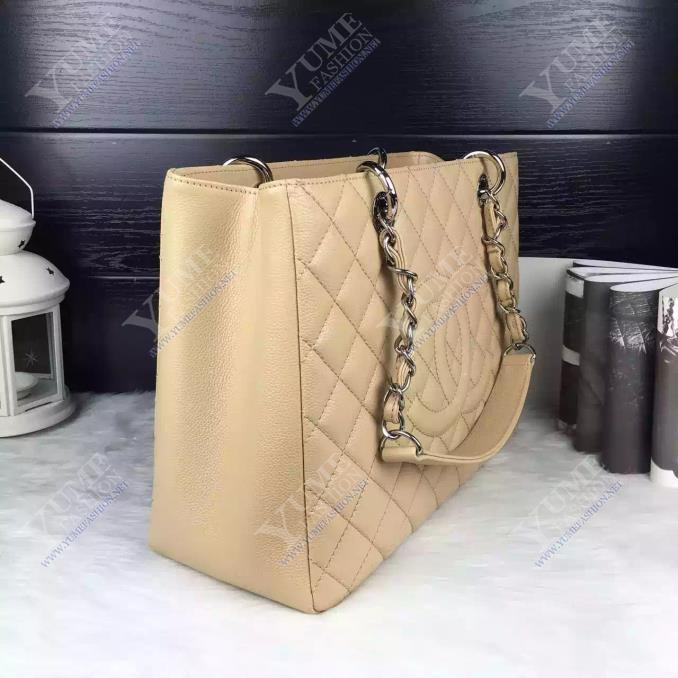 TÚI XÁCH CHANEL Shopping Bag Original Leather TXH2145K | 8.400.000 ₫