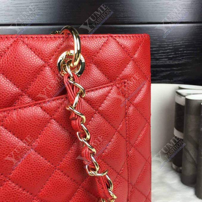 TÚI XÁCH CHANELShopping Bag Original LeatherTXH2145R|8.400.000 ₫