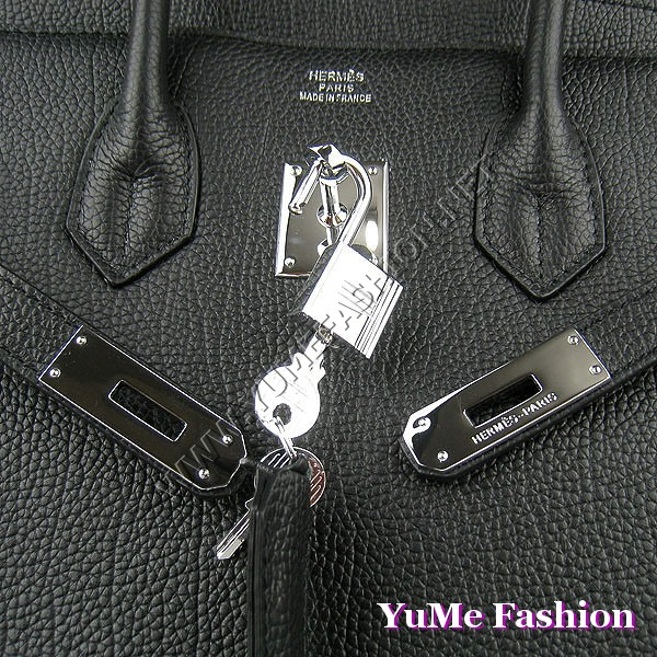 Túi Xách HERMES Authentic Leather TXH2175D | 16.000.000 ₫