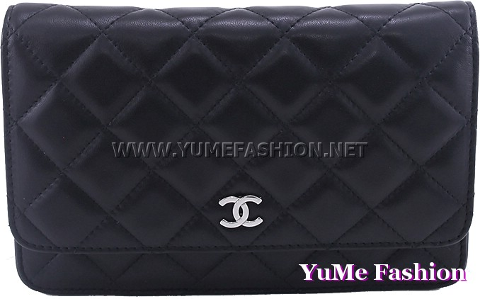Túi Xách CHANEL Authentic Leather TXH2203D | 4.200.000 ₫
