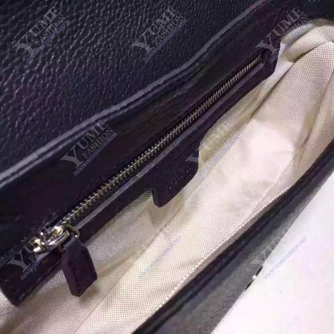 TÚI XÁCH GUCCISoho Original leather TXH2324D|3.900.000 ₫