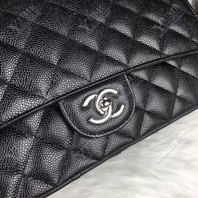 TÚI XÁCH CHANELClassic 28 Caviar LeatherTXH2347D|9.950.000 ₫