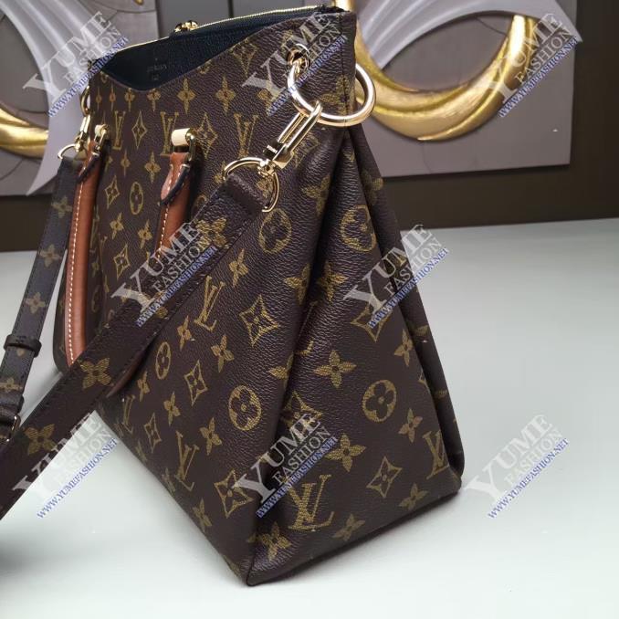 TÚI XÁCH LVPALLAS Authentic LeatherTXH2405D 4.800.000 ₫