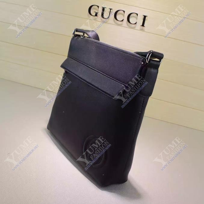 TÚI XÁCH CHO NAMTúi Gucci NamTXH2431D|3.700.000 ₫