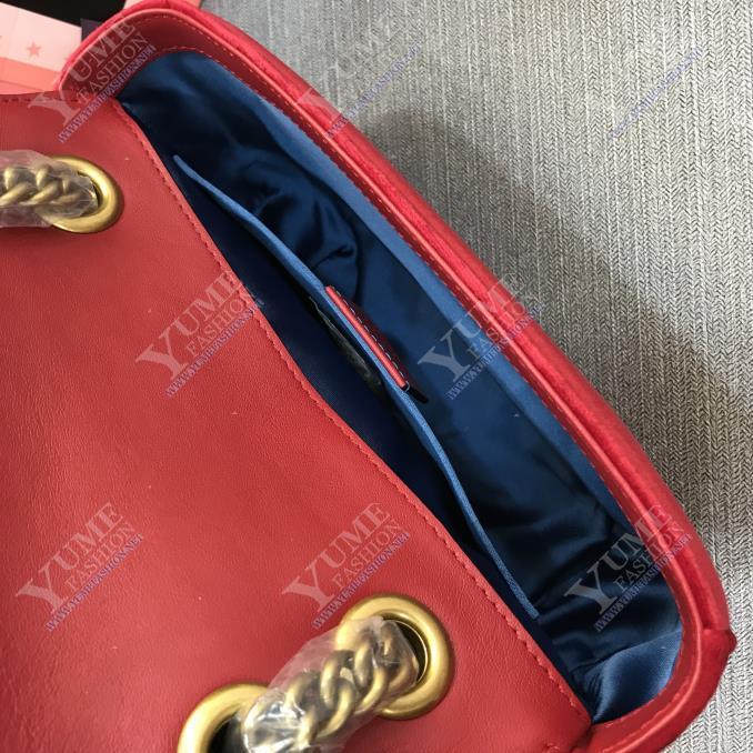 TÚI XÁCH GUCCIGG Marmont bagTXH2556R|6.300.000 ₫