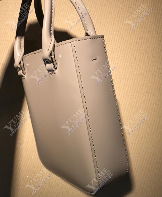 TÚI XÁCH PRADASmall brushed leather toteTXH4062B Call